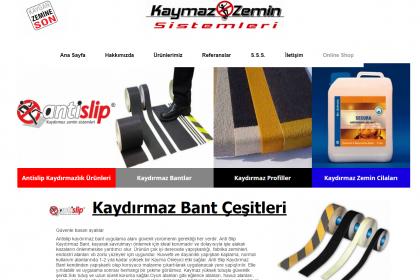 antislipkaymazzemin.com
