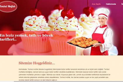 tombulmutfak.com